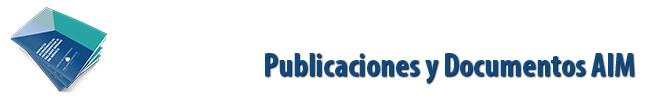 headerPublicaciones