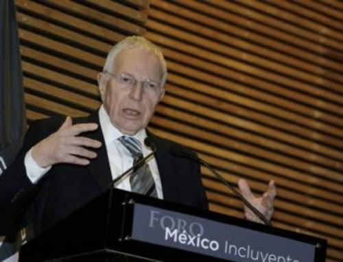 Prematuro, saber impacto de renegociaciones de TLCAN: Premio Nobel de Economía