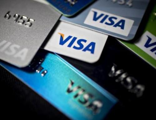 Complejidad de productos limita acceso a la banca